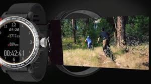სმარტ საათი SENBONO <b>S18 Full</b> Screen <b>Touch</b> Smart ...