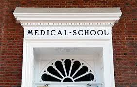 Shine on Secondary Medical School Application Essays   Medical