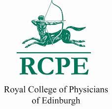 Image result for royal college of physicians edinburgh