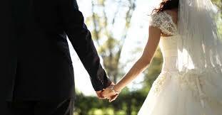 Resultado de imagen de matrimonio