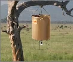 Bushtec <b>PVC</b> Shower Bucket (<b>25L</b>)   <b>Outdoor</b>   Buy online in South ...