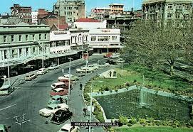 Kết quả hình ảnh cho Dunedin