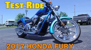 New <b>Motorcycle</b> Unboxing-Test Ride-2017 <b>Honda Fury</b>-Review ...