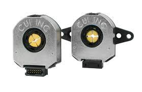amt11 description: modular incremental encoder electrical ...
