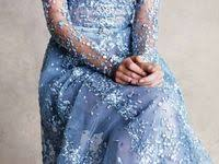 403 Best <b>Evening</b> Gowns 2018 - <b>2019</b> images | <b>Evening</b> gowns ...