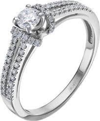 Ювелирные <b>украшения Vesna jewelry</b> — купить на официальном ...