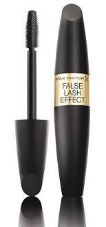 MAX FACTOR Тушь с эффектом <b>накладных ресниц</b> / <b>False Lash</b> ...