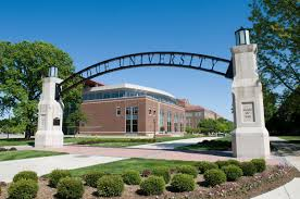 Events for the next four weeks - Purdue University