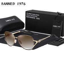 HD <b>поляризованные Модные солнцезащитные очки</b> для ...