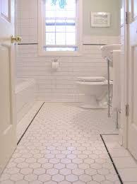 interior ideas bathroom elegant white tile ceramic combined bathroom floor tile design patterns 1000 images