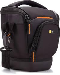 Сумки и <b>чехлы</b> для фотоаппаратов <b>CASE LOGIC</b> – купить сумка и ...