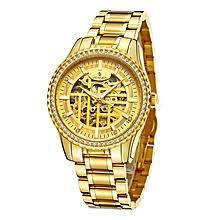 Buy <b>Senors Men's Watches</b> Online | Jumia Nigeria