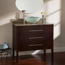 bathroom place vanity contemporary: image of small powder room vanities plan