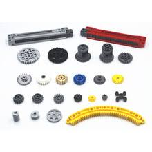 Compare Prices on <b>Gear</b> Lego- Online Shopping/Buy Low Price ...