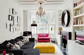 impressive tufted ottoman coffee table in living room victorian with antique modern mix next to living room wallpaper alongside ceiling medallion and pop antique victorian living room