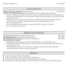 nurse practitioner resume   nurse practitioner resume samplenurse practitioner resume