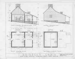 House floor plans elevations   house Ideas  amp  Designshouse floor plans elevations