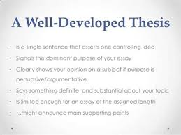 Android Voice Recognition Thesis Click Link thesis topics on drug addiction  inbinden thesis leuven the online thesis writing a literature essay gcse  Kids Under One Roof