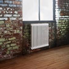 <b>Радиатор Arbonia 2040</b>/30 N69 твв RAL 9016 купить по низкой ...