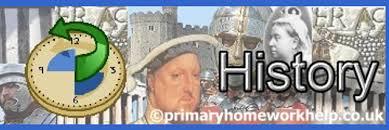 Celts for children   Celts and Iron Age homework help   Celts KS      Primary Homework Help The Victorians