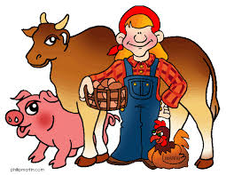 Image result for livestock images