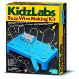 Diy Electronics Kit Best Price in Australia | Compare & Buy with ...