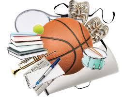 essay on extracurricular activities extracurricular activities essay examples durdgereport web extracurricular activities essay examples durdgereport web