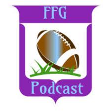 Fantasy Football Gamers Podcast