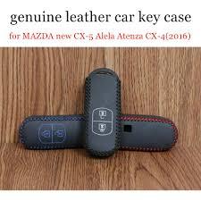 Только красный, Бесплатная доставка, кожаный <b>чехол для ключа</b> ...