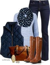 93 Best Boyish shape images in 2016 | Fashion, How to wear, Style