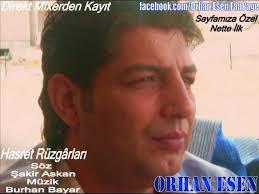 <b>Orhan Esen</b> şarkı sözleri. sponsorlu bağlantılar - orhan-esen-9