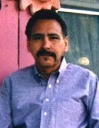 Ernesto Moreno Obituary - 728f0a8e-9063-41ef-82ae-6ac6121cd5f3