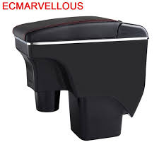 Arm Rest Upgraded Modification Automovil <b>Car styling Car Armrest</b> ...