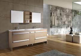 images modern bathroom vanity pinterest