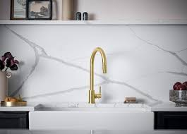 <b>The House of</b> Rohl | Handcrafted Kitchen & Bath Fixtures