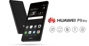 Image result for huawei p9 lite