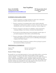 resume of construction worker proposal template resume examples proposal template resume examples professional construction worker