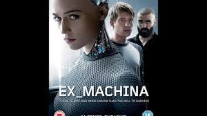 ex ma movies drama mystery sci fi imdb best movies ex ma movies 2016 drama mystery sci fi imdb best movies hd