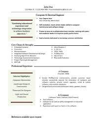 free resume template maker free resume builder resume builder resume builder software free download
