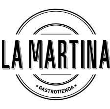 <b>La Martina</b> Gastrotienda - Tapas Bar & Restaurant - Málaga, Spain ...