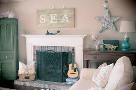 beach themed rooms on alluring home decor ideas 97 with additional beach themed rooms beach themed rooms in interesting home office beach themed rooms interesting home office