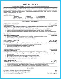 sample for writing an accounting resume how to write a resume in accounting resume template and accounting resume summary