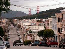silicon valley s billion dollar startups interns internship  interns make in the neighborhood of 9 000 per month morelli estimates and the company helps them housing in superexpensive san francisco
