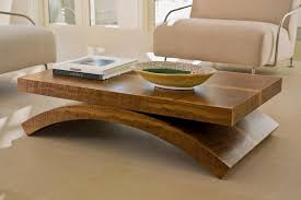 image of coffee tables reclaimed wood affordable reclaimed wood furniture