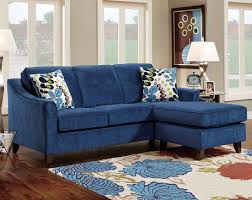 blue sofas living room:  living room furniture adorable design ideas of living room sectional sofa awesome living room sectional