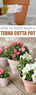 Spring Decorating Best 25 Summer Porch Decor Ideas On Pinterest Summer Porch