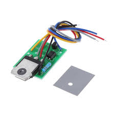 CRE   <b>CA</b>-<b>901 LCD TV Switch</b> Power Supply Module For Under 46 ...