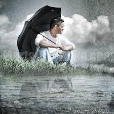 summer rain | ДОЖДЛИВОЕ ( фото ) | Rain, Summer rain и Instagram