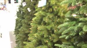 <b>Triumph Tree</b> ( ТРИУМФ ) - елки обзор модельного ряда - YouTube