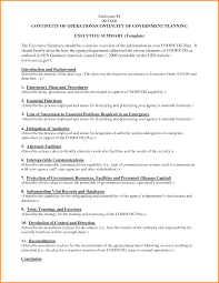 photo how to write an effective executive summary images executive summary memo format wedding spreadsheet executive summary template 1416170 executive summary memo format